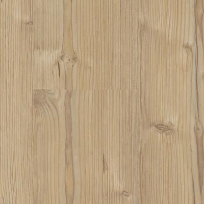 Ламинат Pergo 72015-0829 Сосна нордик classic plank