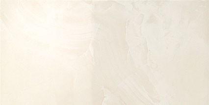 Керамическая Плитка Atlas Concorde Marvel champagne onyx lappato