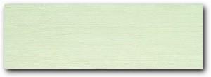 Керамическая Плитка Italon Larice 19,5х59