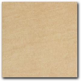 Керамическая Плитка Italon Форэвэ песок