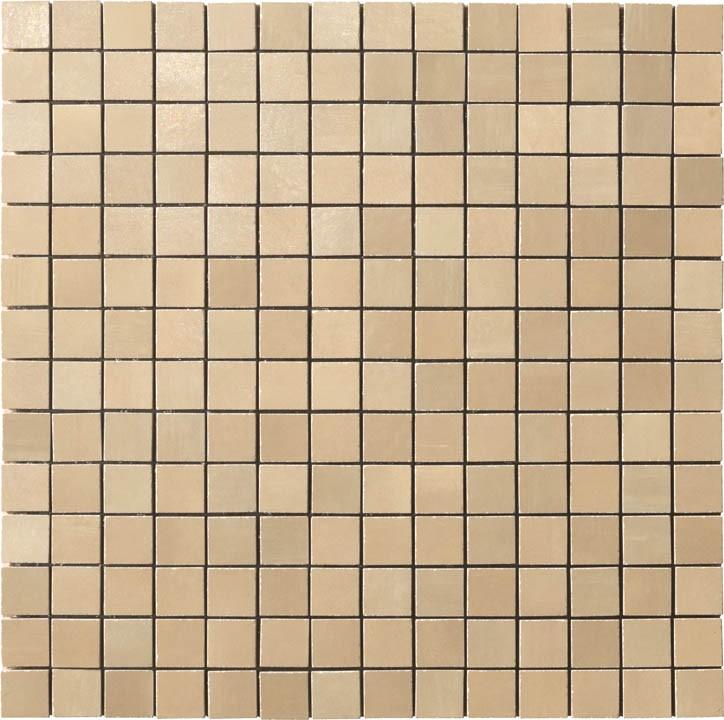 Керамическая Плитка Impronta Trendy mosaico 34x34