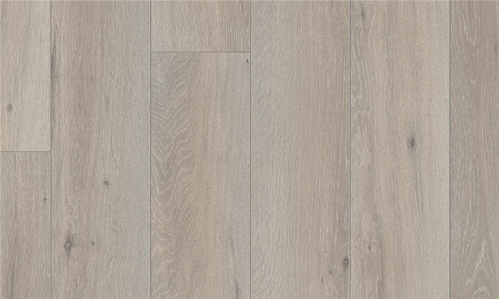 Ламинат Pergo L0223-03362 Дуб коттедж серый