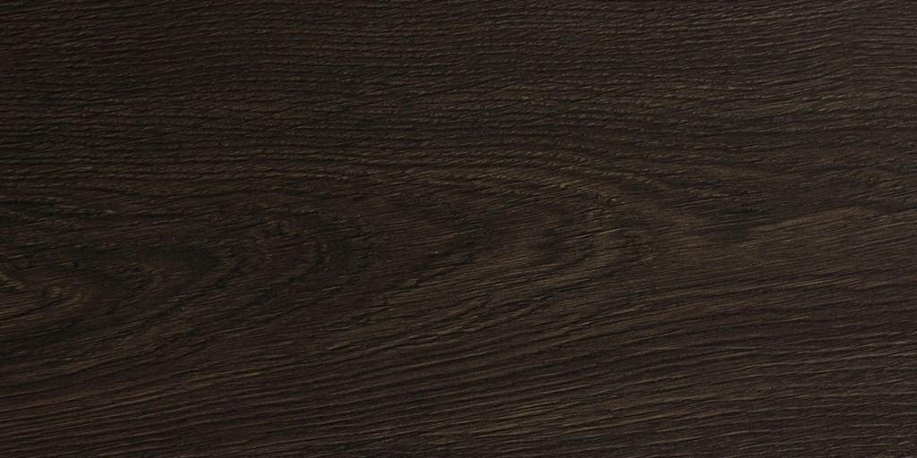 Ламинат Floorwood 2025 Дуб шеффилд
