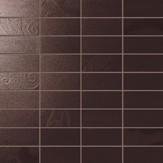 Керамическая Плитка Atlas Concorde Sublime sienna mosaic damask