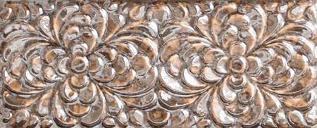 Керамическая Плитка Capri Fusion listello splendor 10x24