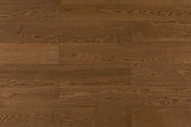 Массивная Доска Amber Wood Светлый орех 120