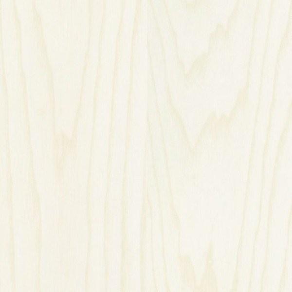 Паркетная Доска Grabo Ясень белый натур