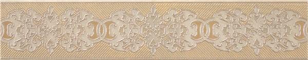 Керамическая Плитка Colorker Ares gold
