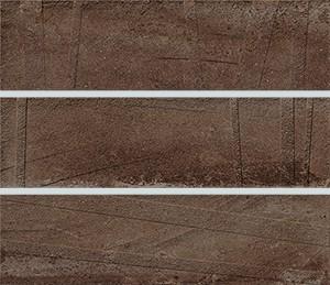 Керамическая Плитка La Faenza 1 73ct