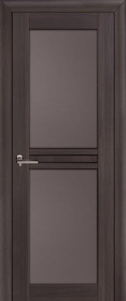 Дверь 4 орегано