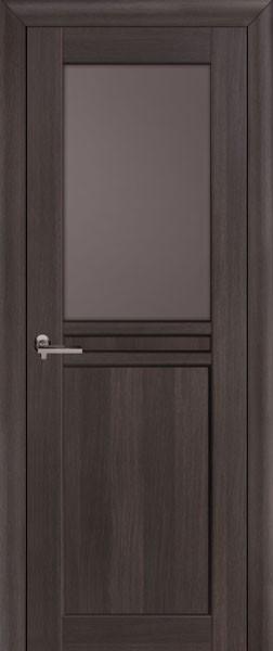 Дверь 8 орегано