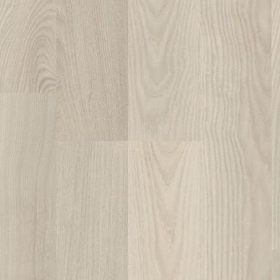 Ламинат Pergo 72015-0832 Ясень нордик classic plank