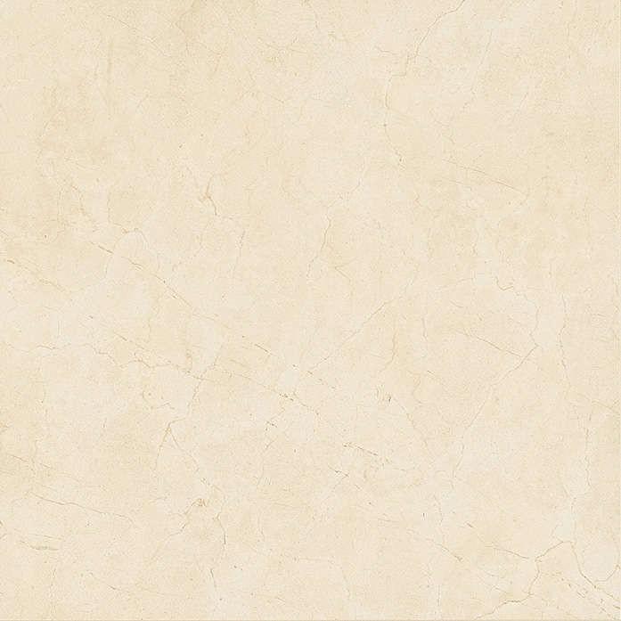 Керамическая Плитка Italon Крим люкс