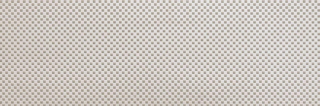 Керамическая Плитка Fap Ceramiche Meltin rock calce inserto