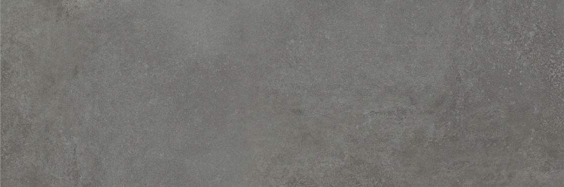 Керамическая Плитка Venis Taupe