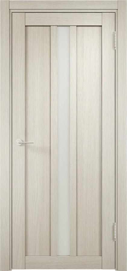 межкомнатные двери викинг шпон выбеленный дуб фото как двух