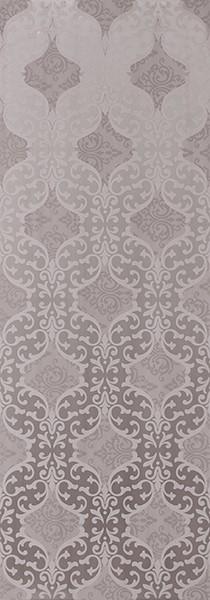 Керамическая Плитка Love Ceramic Tiles Pure poison lavande