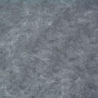 Ламинат Hdm 77 04 12 Фристон
