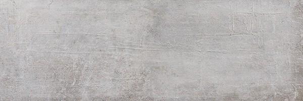 Керамическая Плитка Venis Newport beige