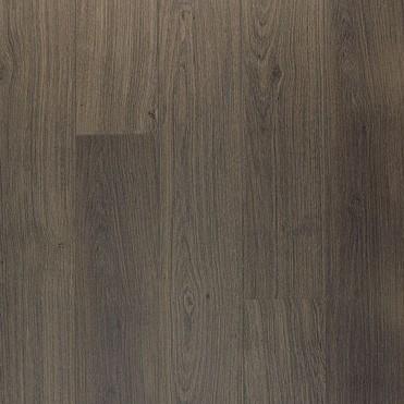 Ламинат Quick Step UM1305 Eligna дуб тёмно-серый лак
