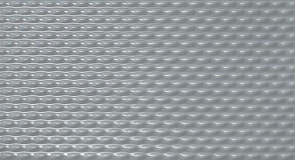 Керамическая Плитка Fap Ceramiche Knot sky 8pz