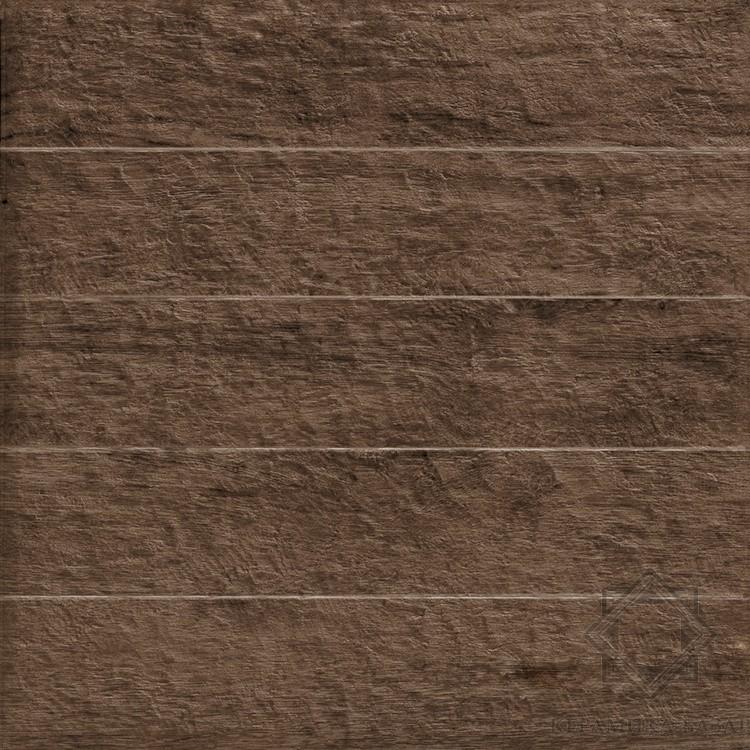 Керамическая Плитка Italon Нл вуд пэппер
