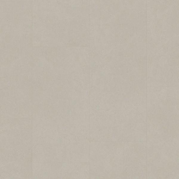 Виниловый Ламинат Quick Step AMCL 40137 Минеральная крошка песочная