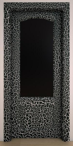 Двери Стародуб Классика модель 22