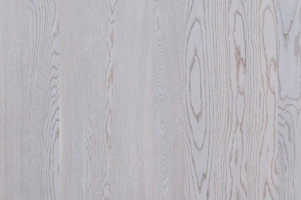 Паркетная Доска Polarwood 1011061563911124 Oak elara white matt 138