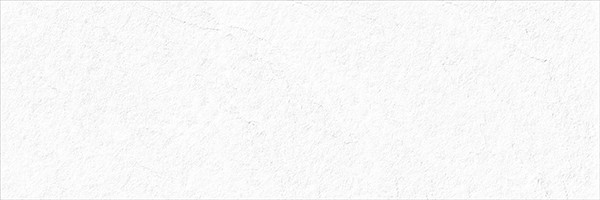Керамическая Плитка Keraben Blanco