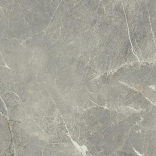 Керамическая Плитка Porcelanite Dos 5034 rect. gris
