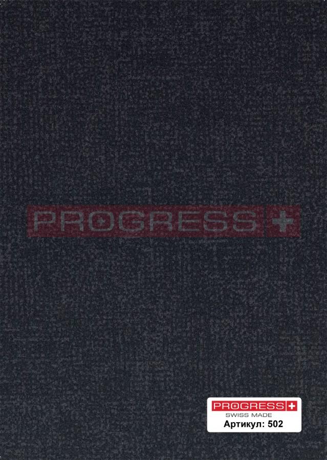 Виниловый Ламинат Progress 502 Velour 3