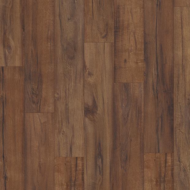Ламинат Egger EPL078 Дуб брайнфорд коричневый