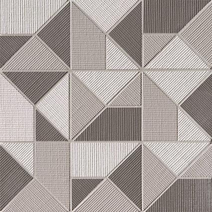 Керамическая Плитка Fap Ceramiche Terra origami mos
