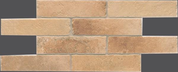 Керамическая Плитка Natucer Brick east-north