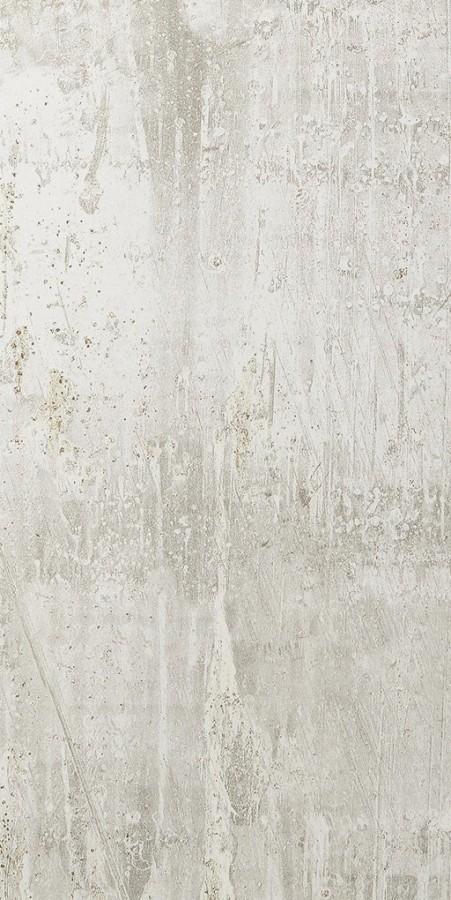 Керамическая Плитка Apavisa White natural