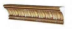 Керамическая Плитка Peronda Cor.aurum