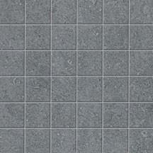 Atlas Concorde Seastone gray mosaico