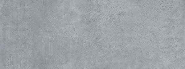 Керамическая Плитка Venis Antracita