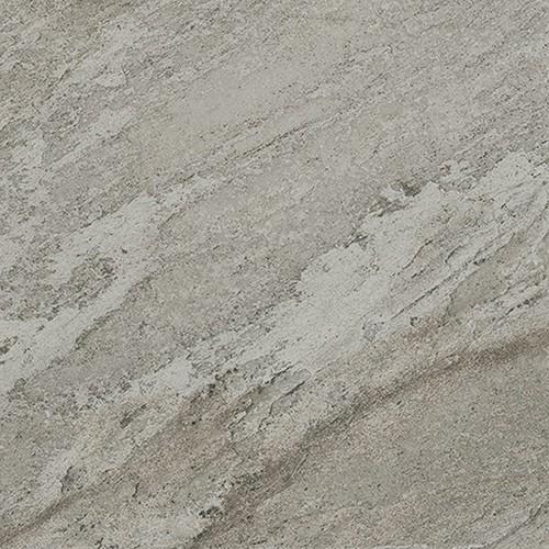 Керамическая Плитка Italon Серый