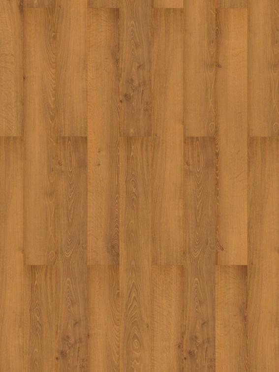 Ламинат Classen 31987 Extravagant dynamic дуб бернштайн коричневый