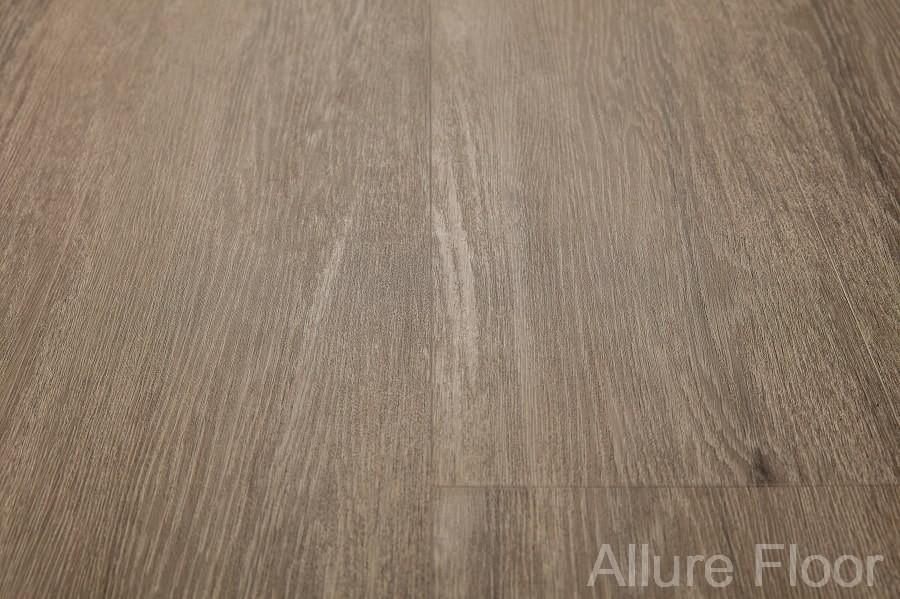 Виниловый Ламинат Allure I05028 Дуб серебристый