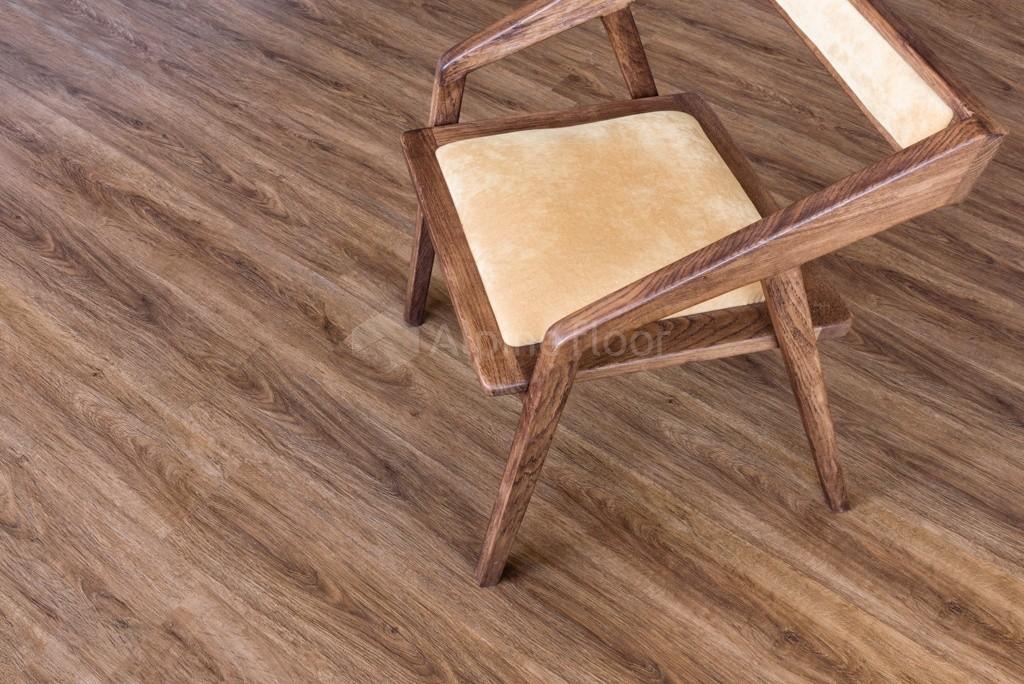 Виниловый Ламинат Alpine Floor ЕСО3-22 Есо3-22