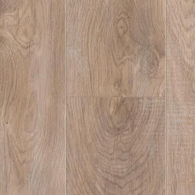 Ламинат Pergo 72025-1353 Дуб блонд меленый classic plank 4v natural variation