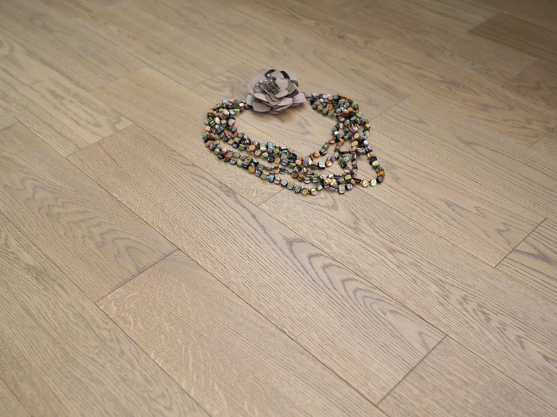 Массивная Доска Coswick 1105-1247 Дуб пастель (pastel) 108