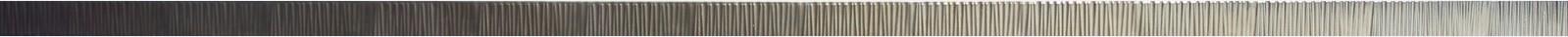 Керамическая Плитка Keraben Perfil metallic plata