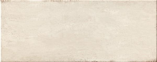 Керамическая Плитка Naxos Elan