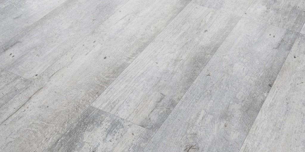 Виниловый Ламинат Classen 41089 Antique winter