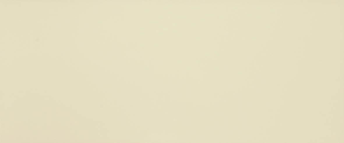Керамическая Плитка Viva 655D1r beige rett.