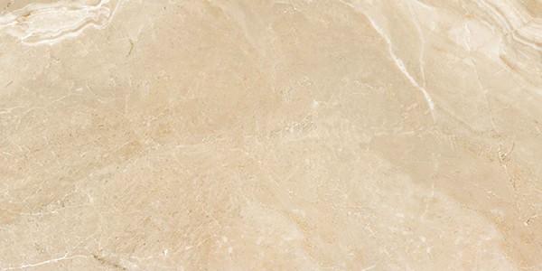 Керамическая Плитка Arcana Ceramica Brecha-R beige